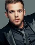 Largescale poster for Max Thieriot