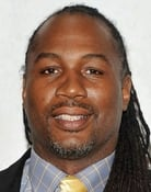 Lennox Lewis Picture