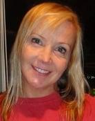 Brianne Siddall
