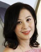 Alvina Kong Yai-Yin