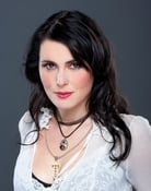 Largescale poster for Sharon den Adel