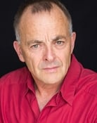 David Aston Picture