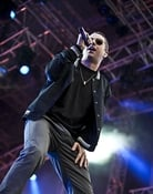M. Shadows Picture