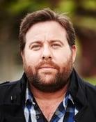Shane Jacobson