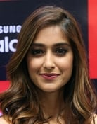 Largescale poster for Ileana D'Cruz