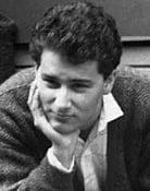 Brian Waldvogel