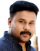 Largescale poster for Dileep