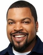 Ice Cube Picture