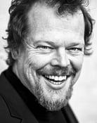 Bernd Hölscher