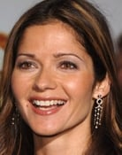 Jill Hennessy Picture