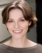 Jenna Curtis