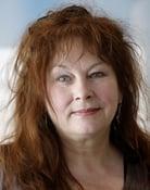 Yolande Moreau is La maman de Bob