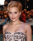 Largescale poster for Brittany Murphy