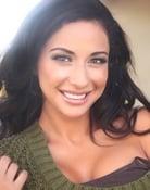 Sandy Romero