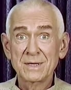 Largescale poster for Marshall Applewhite