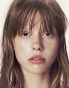 Largescale poster for Mia Goth
