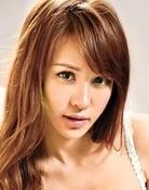 Mia Chan Ching-Yi
