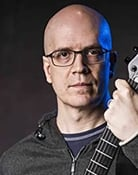 Largescale poster for Devin Townsend