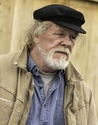 Largescale poster for Nick Nolte