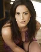 Nicole Leroux isMaddie