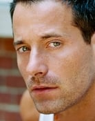 Largescale poster for Johnny Messner