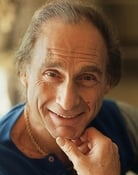Largescale poster for Sid Caesar