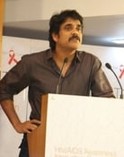 Largescale poster for Akkineni Nagarjuna