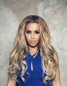 Largescale poster for Glennis Grace