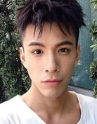 Charles Lin Picture