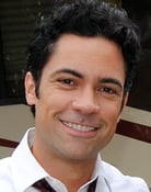 Largescale poster for Danny Pino