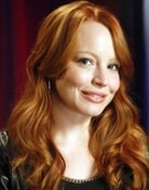 Largescale poster for Lauren Ambrose