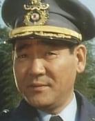 Toshio Takahara