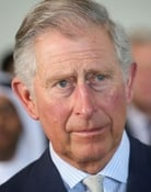 Largescale poster for Prince Charles