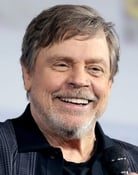 Largescale poster for Mark Hamill
