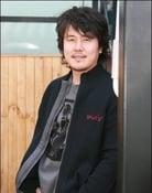 Kam Wu-seong isSon Moo-Han