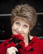 Joan Jaffe