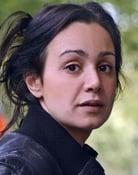 Myriem Akeddiou
