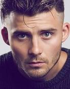 Liam Graham
