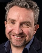 Largescale poster for Eddie Marsan