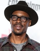 Largescale poster for Wood Harris