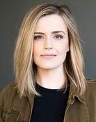 Rachel Annette Helson