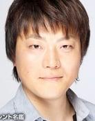 Kouzou Mito
