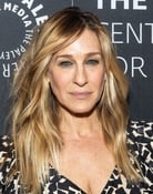 Largescale poster for Sarah Jessica Parker