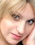 Galina Korneva Picture