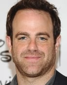 Paul Adelstein is Paul Kellerman