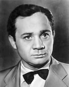Evgeni Leonov