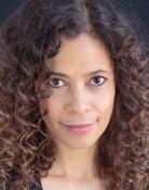 Erica Gimpel Picture