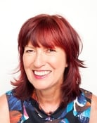 Largescale poster for Janet Street-Porter