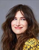 Kathryn Hahn Picture