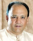 Largescale poster for Alok Nath
